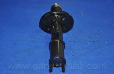 0K9A328900B Амортизатор PMC PARTSMALL PJB124