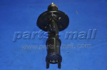 0K9D428900 Амортизатор PMC PARTSMALL PJB124A