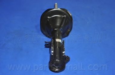 0K2JB28900B Амортизатор PMC PARTSMALL PJB158A