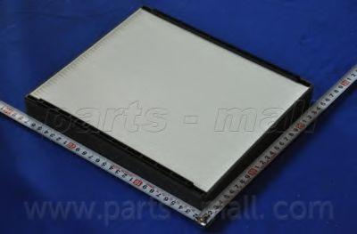 971332D100 Фильтр салона PMC PARTSMALL PMA004