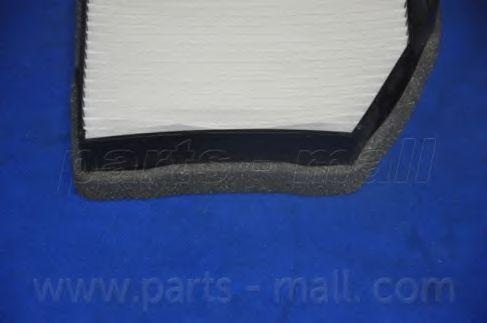 PMA-005   PMC  -  Фільтр салону  арт. PMA005