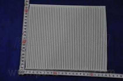 971332E210 Фильтр салона PMC PARTSMALL PMA011
