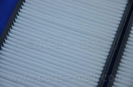 PMA-012   PMC  -  Фільтр салону  арт. PMA012