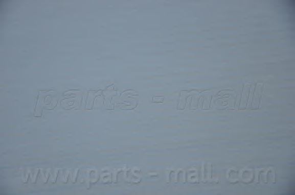 Фильтр салона HYUNDAI SONATA NF 04-06 (пр-во PARTS-MALL)                                              арт. PMA018