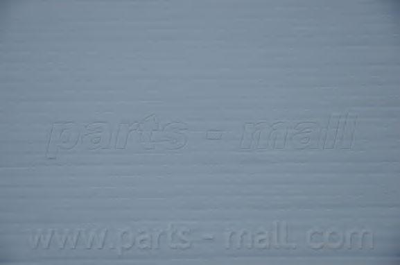 971331E000 Фильтр салона PMC PARTSMALL PMA020