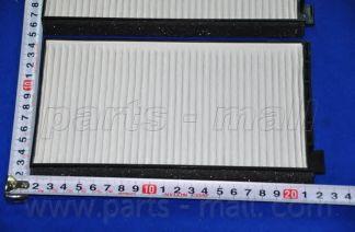 PMA-028   PMC  -  Фільтр салону  арт. PMA028