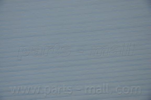 971332B005 Фильтр салона PMC PARTSMALL PMA033