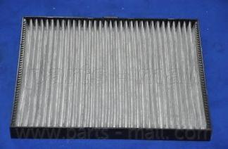 971332D200 Фильтр салона PMC PARTSMALL PMAC03
