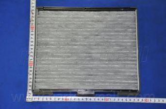 971332D100 Фильтр салона PMC PARTSMALL PMAC04
