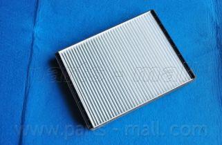 9761938100 Фильтр салона PMC  арт. PMAP01