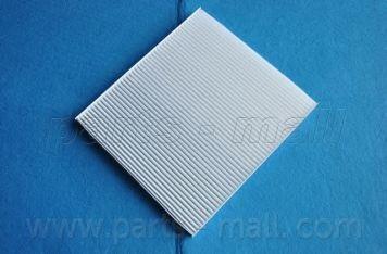 087902E200 Фильтр воздушный PMC PARTSMALL PMAP33