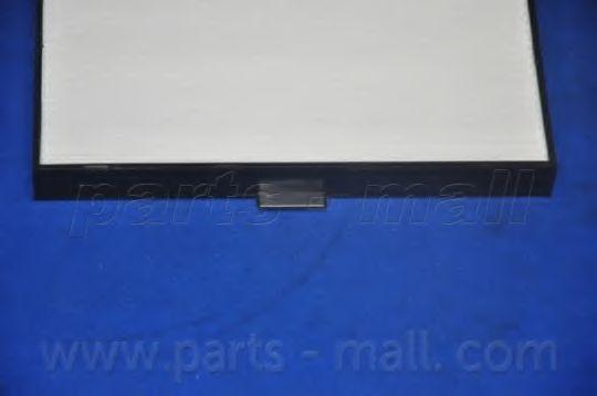 0K55361C14A Фильтр салона PMC PARTSMALL PMB001