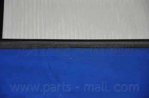 0K2C06152X Фильтр салона PMC PARTSMALL PMB002