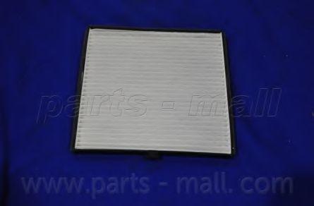 9713307010 Фильтр салона PMC PARTSMALL PMB016
