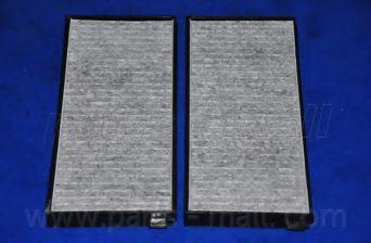 0K9A46152XA Фильтр салона PMC PARTSMALL PMBC07
