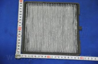 971330X900 Фильтр салона PMC PARTSMALL PMBC16
