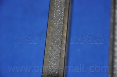 Фильтр салонный угольный DAEWOO LACETTI  (пр-во PARTS-MALL)                                           арт. PMCC03