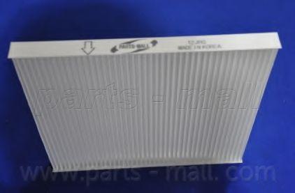 08974-00820 Фильтр салона PMC PARTSMALL PMF025