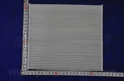 88508-13010 Фильтр салона PMC PARTSMALL PMF078