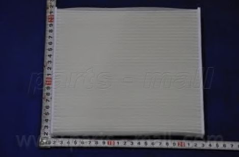 87139-YZZ08 Фильтр салона PMC PARTSMALL PMF081