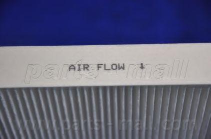 7803A004 Фильтр салона PMC PARTSMALL PMG016