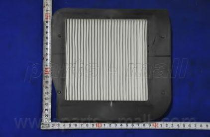 4100-77-731 Фильтр салона PMC PARTSMALL PMH017