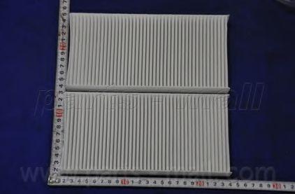 80292-SCA-E11 Фильтр салона PMC PARTSMALL PMJ032
