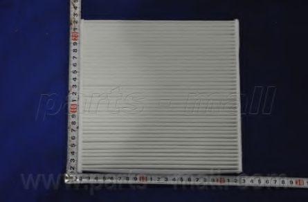 80292-TF0-G01 Фильтр салона PMC PARTSMALL PMJ037