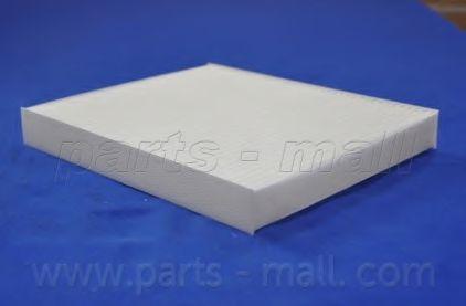 80292-SMG-E01 Фильтр салона PMC PARTSMALL PMJ038