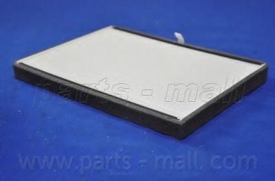 95861-64J00 Фильтр салона PMC PARTSMALL PMM016