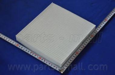 27891-BM401 Фильтр салона PMC PARTSMALL PMW015