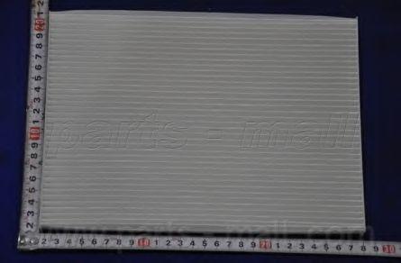27277-EN025 Фильтр салона PMC PARTSMALL PMW048