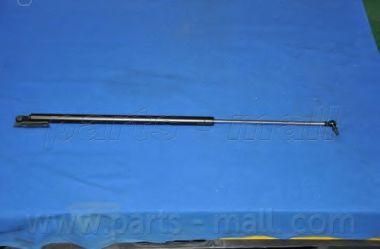817904A110 Амортизатор багажника PMC  арт. PQA216