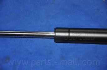 Амортизатор багажника  арт. PQA248