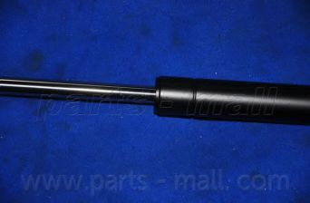 817812S000 Амортизатор багажника PMC  арт. PQA249