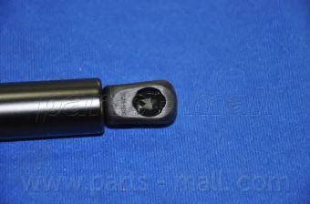 817712D720 Амортизатор багажника PMC  арт. PQA263
