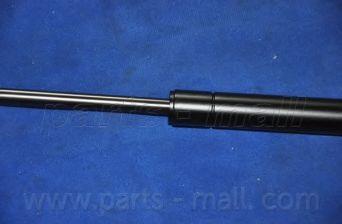 P96601844 Амортизатор багажника PMC  арт. PQC207