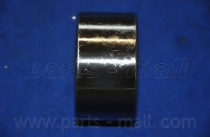Підшипник кульковий (діам.>30 мм) зі змазкою в комплекті  арт. PSAH001
