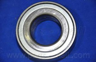 PSA-H003   PMC  -  Підшипник ступиці  арт. PSAH003