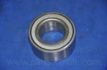 PSA-H005   PMC  -  Комплект підшипника ступиці  арт. PSAH005