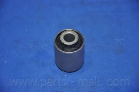 PXCBA-015R   PMC  -  Сайлентблок  арт. PXCBA015R