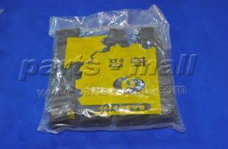 P90235040 Сайлентблок PMC Lanos DELLO арт. PXCBC004B