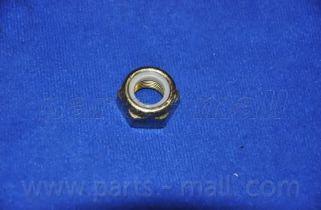 P96535089 Шаровая опора PMC Aveo PARTSMALL PXCJC008