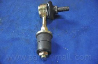 Стабілізатор (стійки)  арт. PXCLA005