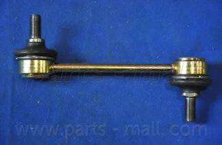 Стабілізатор (стійки)  арт. PXCLA008