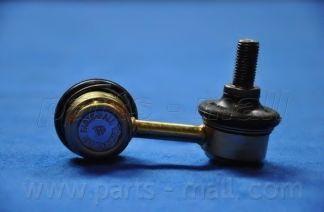 5483017010 Стойка стабилизатора PMC  арт. PXCLA016