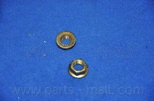 Стабілізатор (стійки)  арт. PXCLA024
