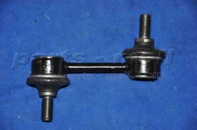 Стабілізатор (стійки)  арт. PXCLA032