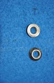 Стабілізатор (стійки)  арт. PXCLA037S
