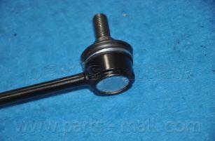 Стабілізатор (стійки)  арт. PXCLB001S
